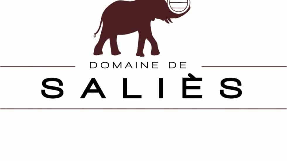 EARL Domaine de Saliès